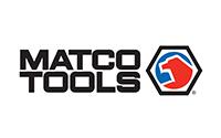 ClientLogo_MatcoTools