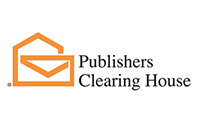 ClientLogo_PublishersClearingHouse