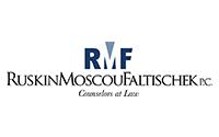ClientLogo_RuskinMoscouFaltischek