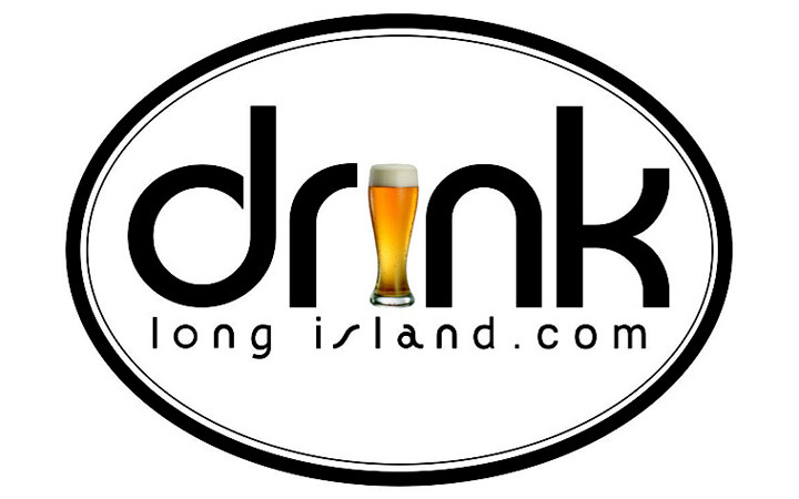 drink-li