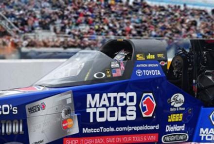 matco-tools