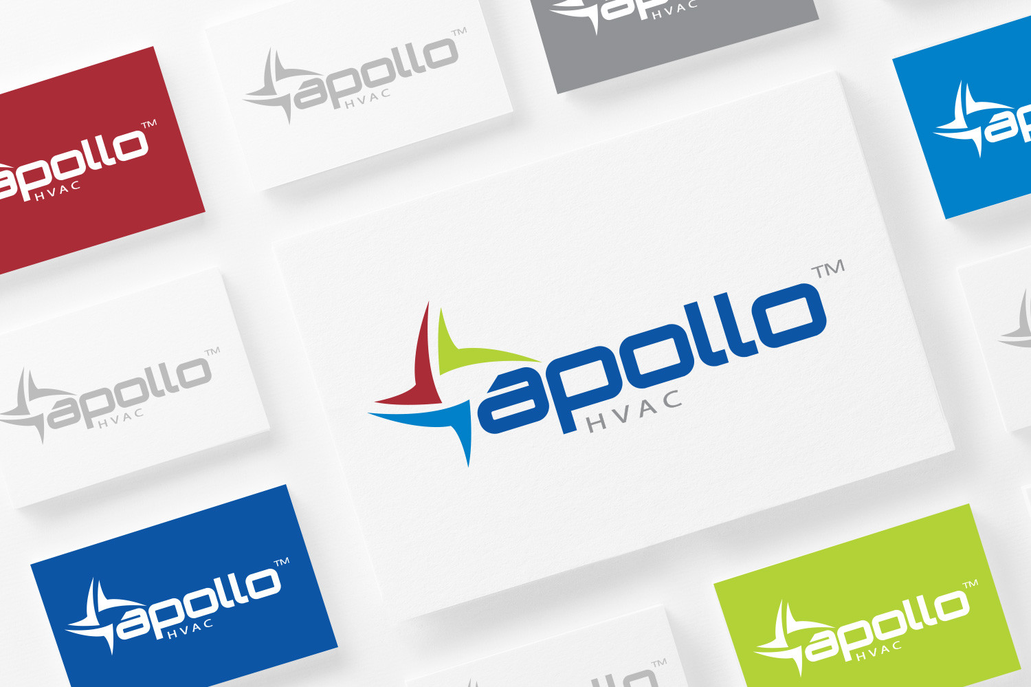 Apollo_CorporateIdentity
