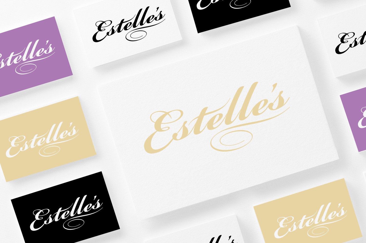 Estelles_CorporateIdentity