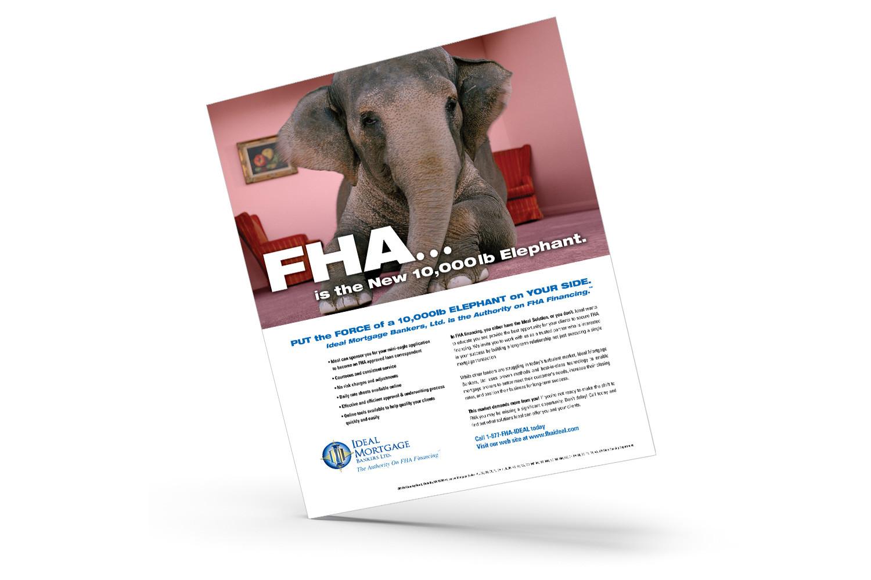 FHA_PrintAd