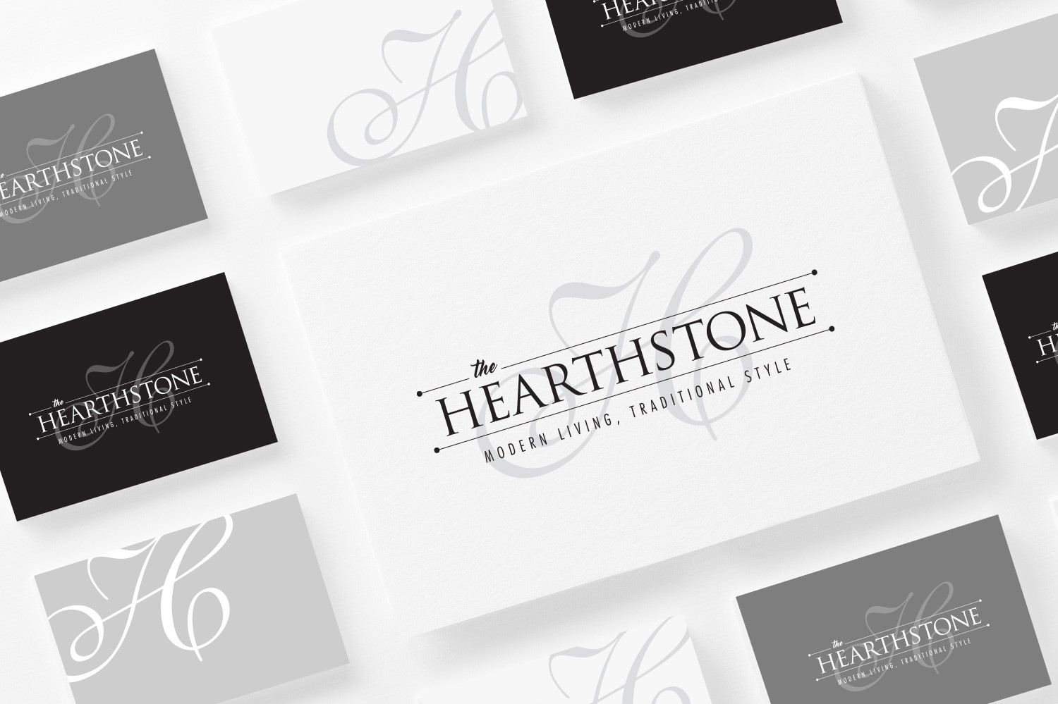Hearthstone_CorporateIdentity