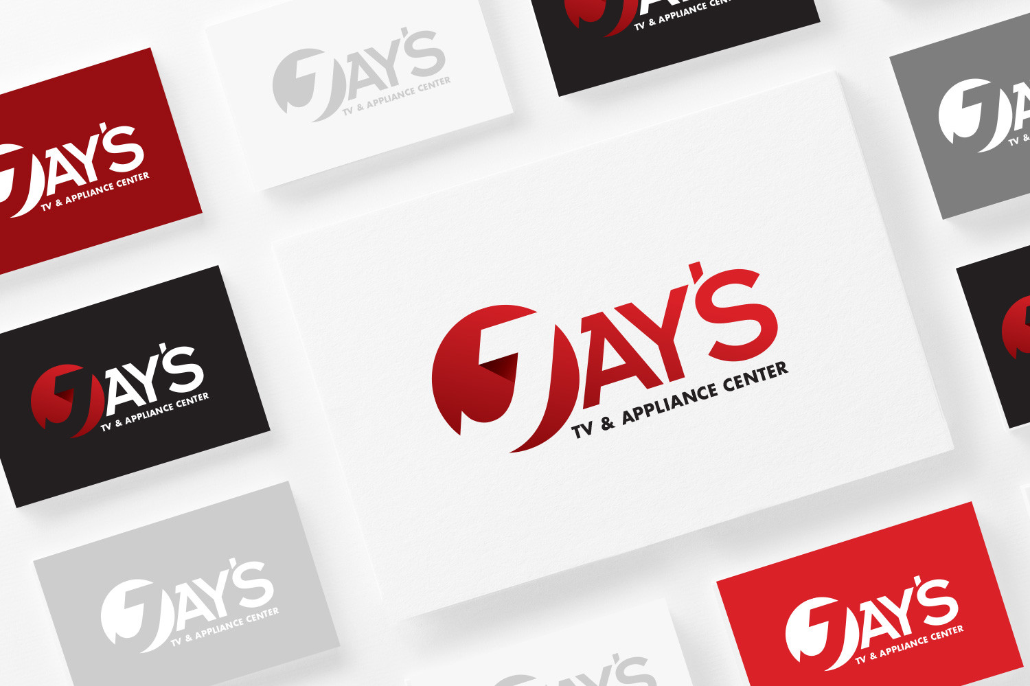 Jays_CorporateIdentity