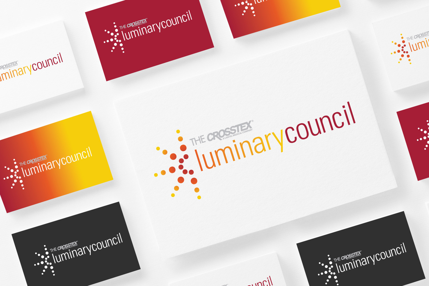 LuminaryCouncil_CorporateIdentity