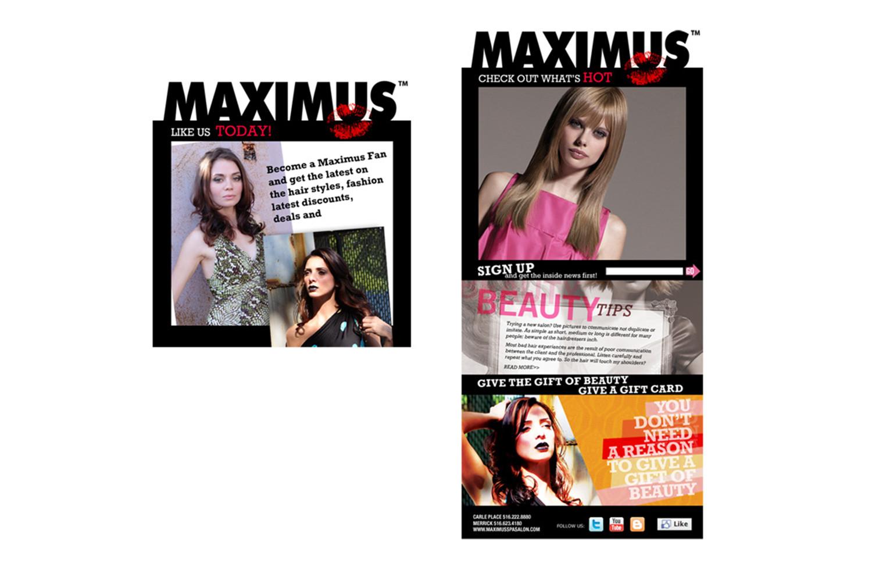 Maximus_SocialMedia