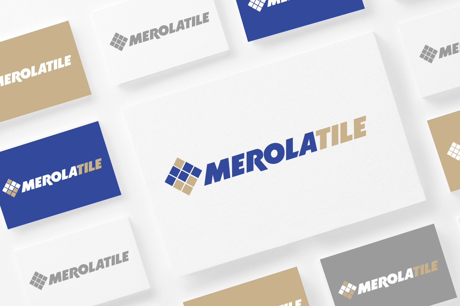 MerolaTile_CorporateIdentity