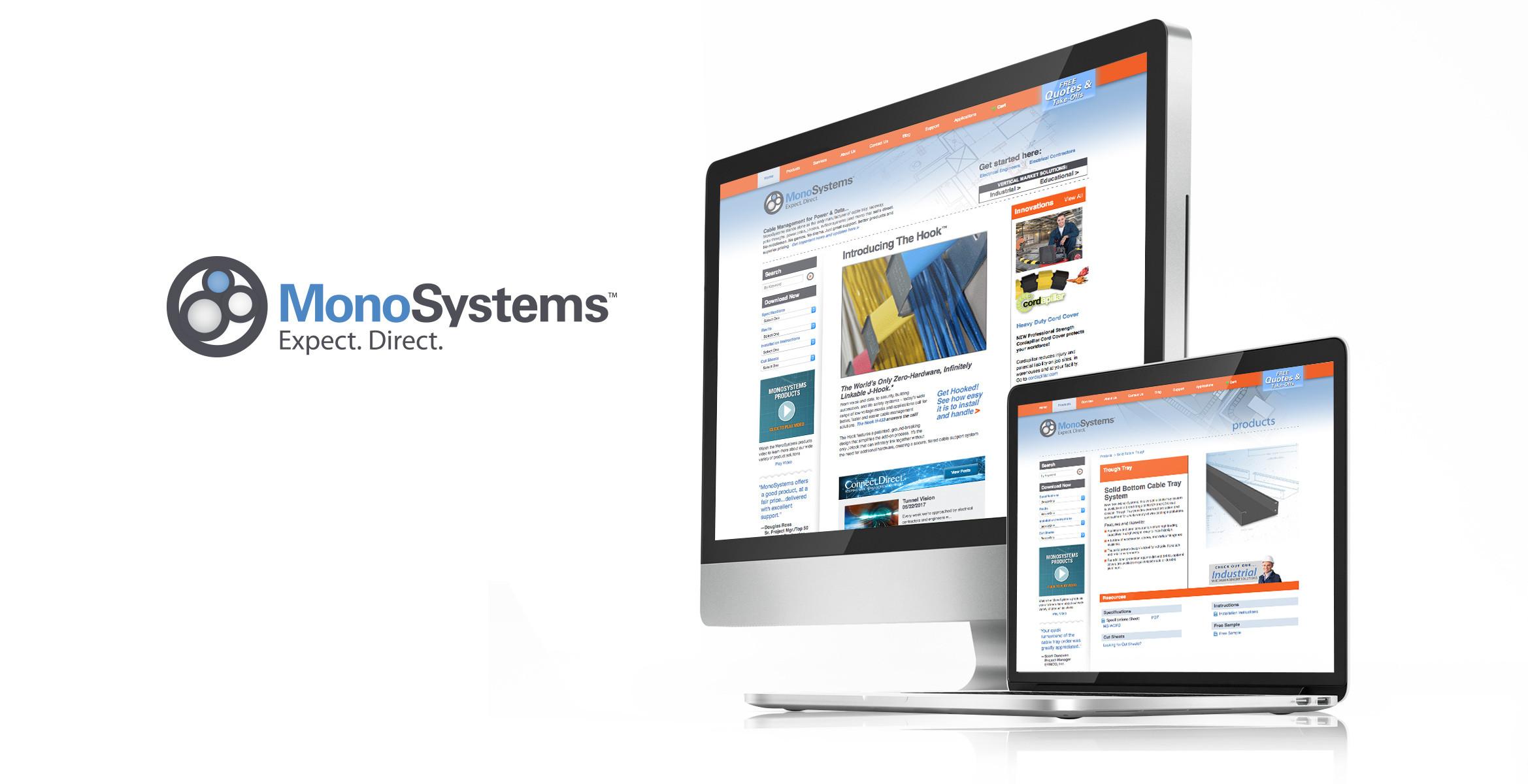 Monosystems_Website