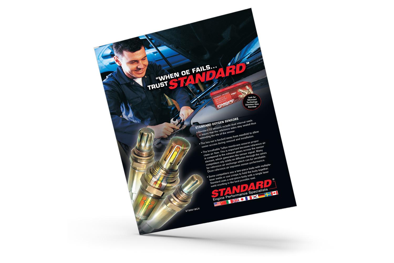 OEStandard_PrintAd