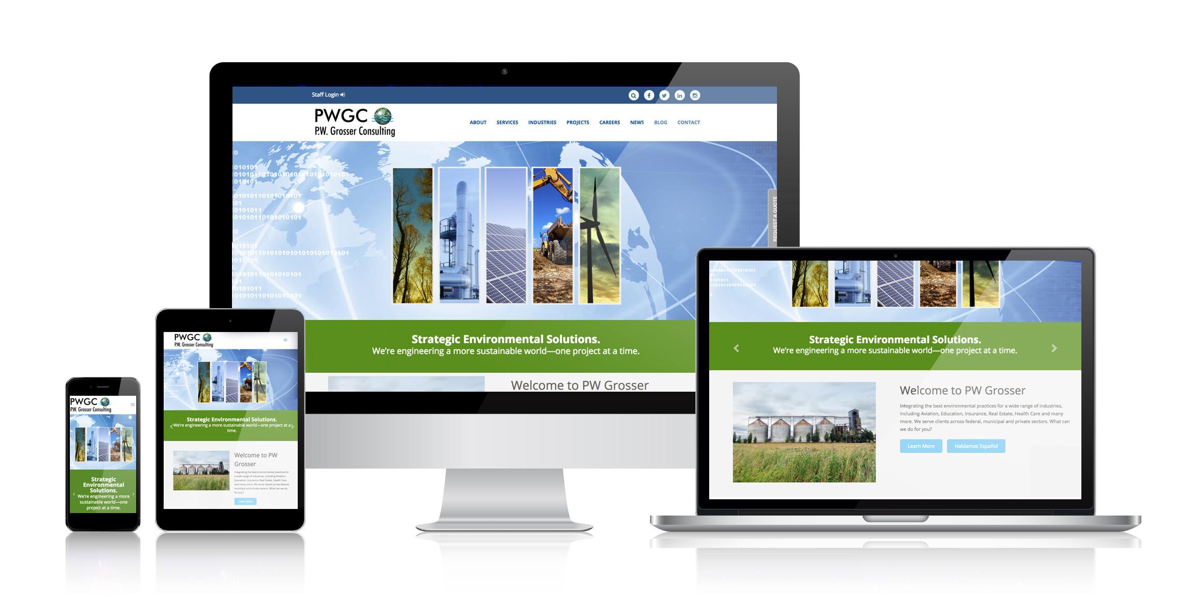 PWGrosser_Website