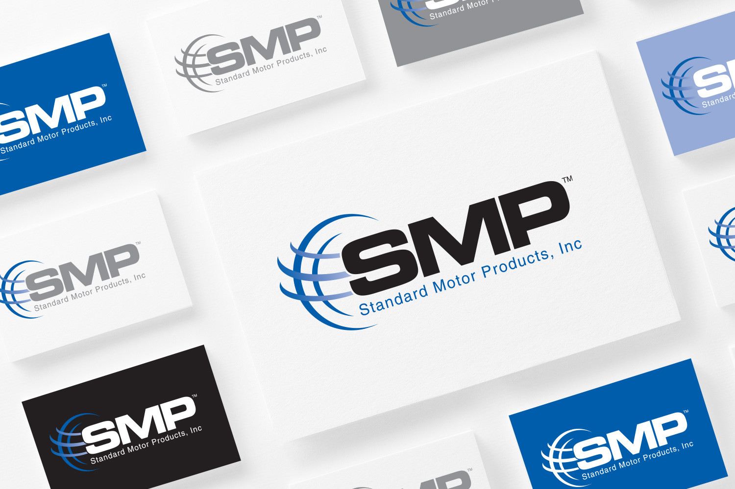 SMP_CorporateIdentity