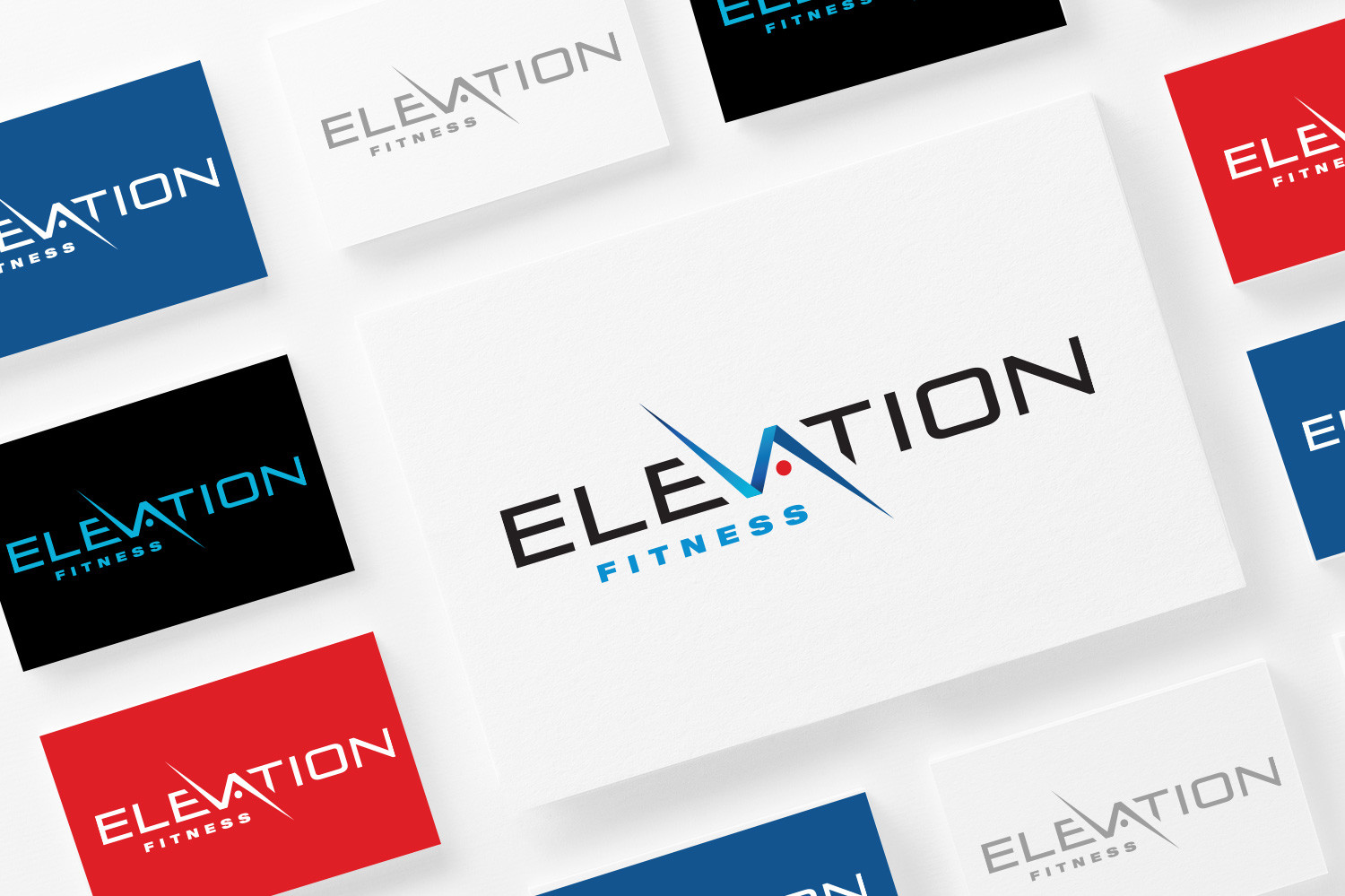 elevation_CorporateIdentity