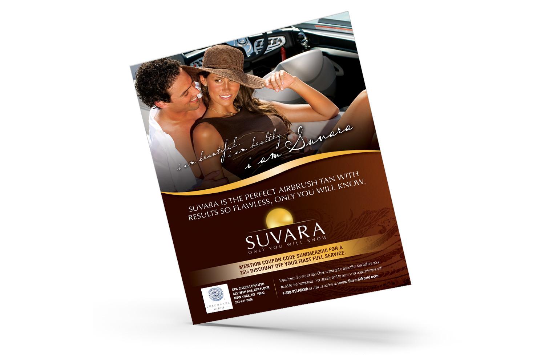 Suvara_PrintAd1