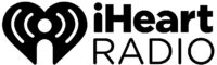 1280px-IHeartRadio